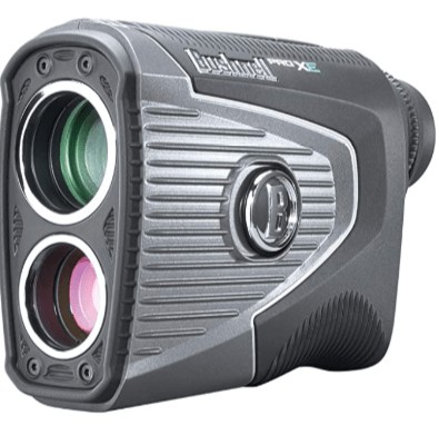 golf binoculars reviews