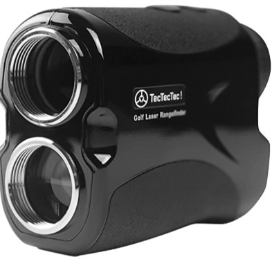 best golf binoculars