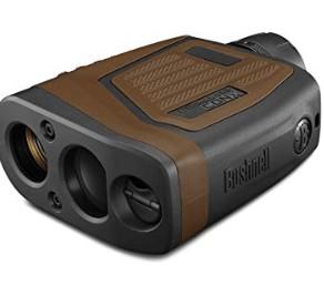 long range laser rangefinder arduino