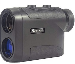 best long range rangefinder for the money