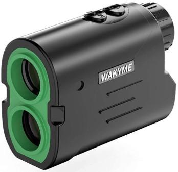 mini laser scanner