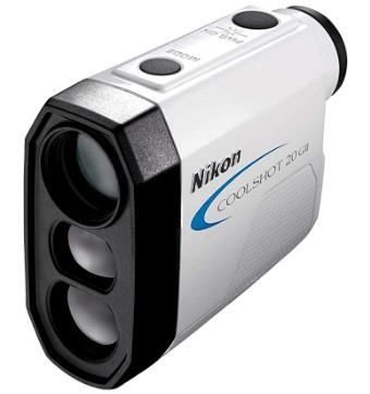 mini laser measure
