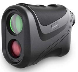 mini laser rangefinder