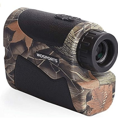 cheap price hunting rangefinders