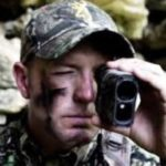 Top 11 Best Cheap Hunting Rangefinder Reviews - Perfect Types for Outdoor Hunting