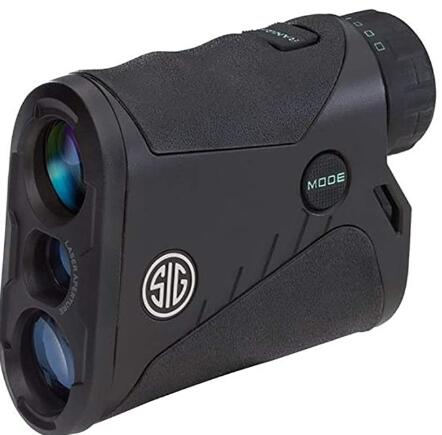 outdoor hunting rangefinders