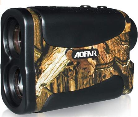 outdoor hunting rangefinders