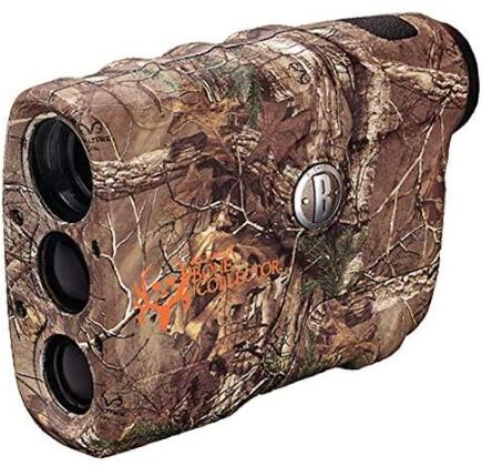 outdoor cheap laser rangefinder
