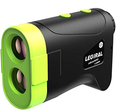golf optical range finder reviews