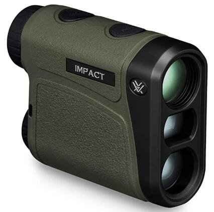 rangefinders with low price