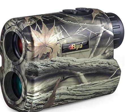 cheap outdoor rangefinders