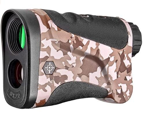 outdoor research rangefinder duffel review