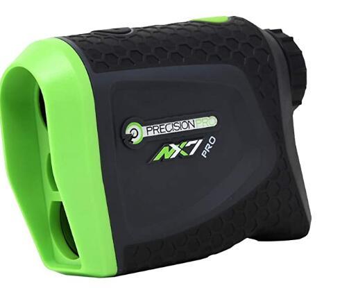 smallest rangefinder camera