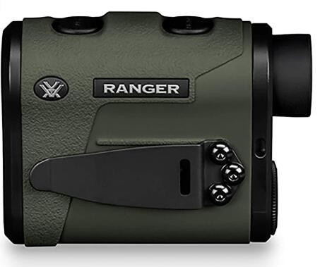 smallest rangefinder camera