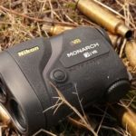 The 12 Best Smallest Rangefinder Reviews to Place In Your Pocket On Your Outdoor Trip