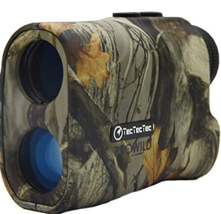 cheap rangefinders