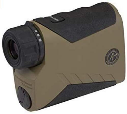 cheapest leica digital camera