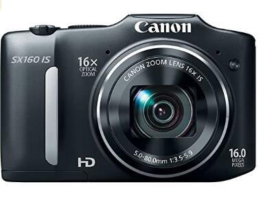 cheap digital rangefinder camera