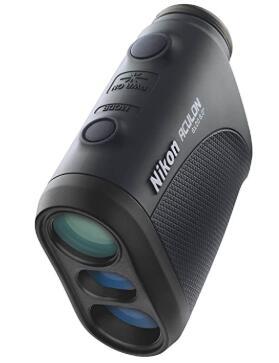nikon aculon rangefinder 8397
