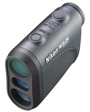 nikon 8397 review