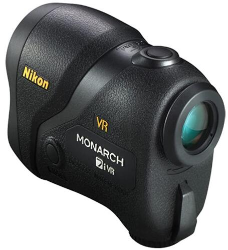 nikon monarch 800 rangefinder for sale
